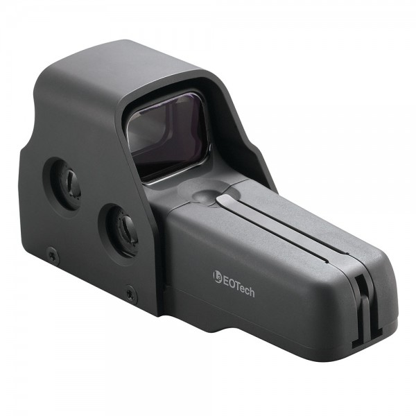 EOTech 517 Holographic Sight