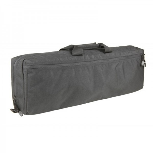 Discreet Carry Bag